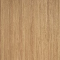 Oak Natural Adagio